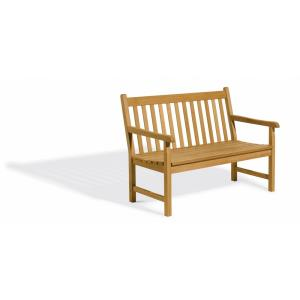 Classic - Bench