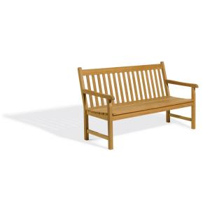 Classic - 60.5 Inch Bench