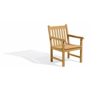 Classic - Armchair