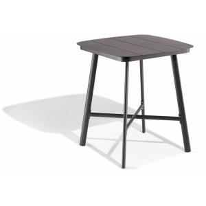 Eiland - 3' Square Bar Table