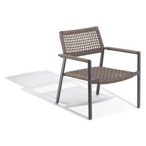 Eiland - Composite Cord Club Chair