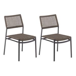 Eiland - Composite Cord Side Chair