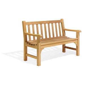 Essex - Bench