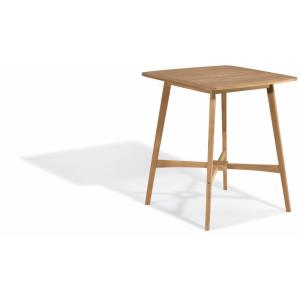 Islay - 3' Square Bar Table
