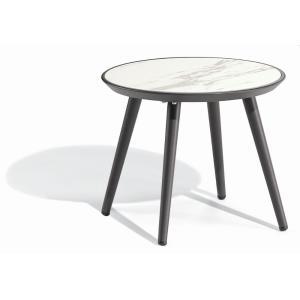 Nette - End Table