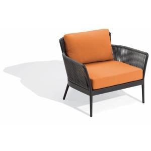 Nette - Club Chair