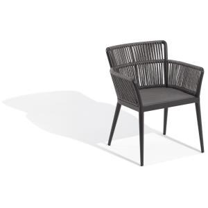 Nette - Armchair