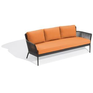 Nette - Sofa