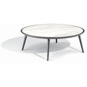 Nette - Coffee Table