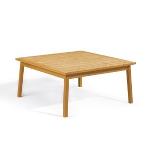 Siena - 42 Inch Chat Table