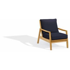 Siena - 35 Inch Club Chair