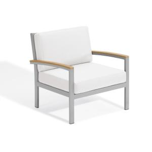 Travira - Club Chair