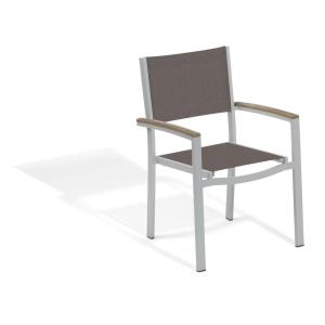Travira - Sling Armchair