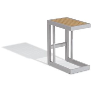 Travira - C Table