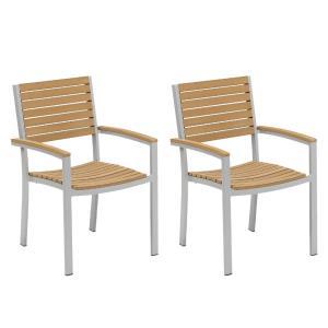 Travira - Side Chair