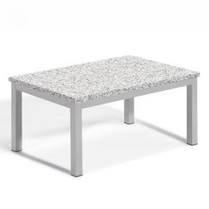 Travira - Coffee Table