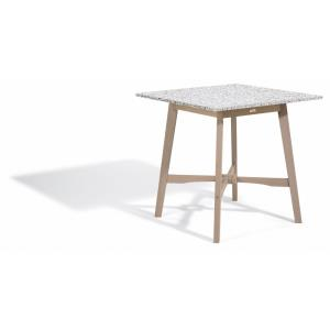 Wexford - 42 Inch Bar Table