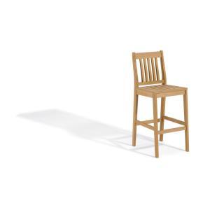 Wexford - 48 Inch Bar Chair