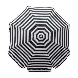 Italian - 90 Inch Octagon Patio Umbrella