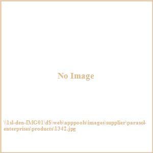 Italian - 6' Umbrella with Beach Pole