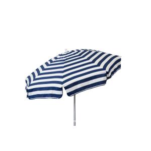 Italian - 6' Umbrella with Beach Pole