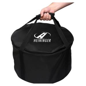 Accessory - 19 Inch Carry Bag for Fire Pit