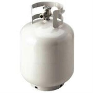 "Accessory - 5 Gallon ""OPD"" LP Tank With QCC"