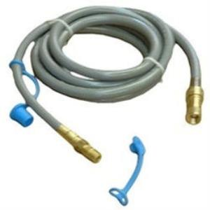 Accessory - MB Sturgis 12' Hose Kit