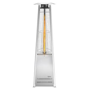 "Ambiance - 92.5"" Liquid Propane Patio Heater"