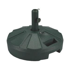 Umbrella Base with Stand