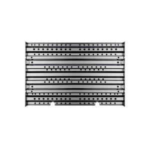 Flip Baffle Grate -  For Legacy T-Series Grills