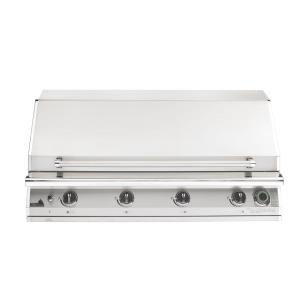 Pgs Big Sur 51 Inch GRILL HEAD