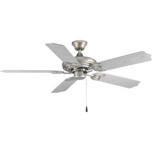 Air Pro - 52 Inch Ceiling Fan