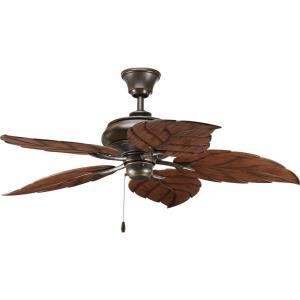 """AirPro - 52"""" Ceiling Fan"""