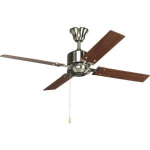 "North Park - 52"" Ceiling Fan"