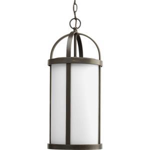 Greetings - 1 Light Outdoor Hanging Lantern