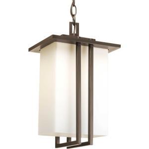Dibs - One Light Outdoor Hanging Lantern