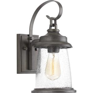 Conover - 14.25 Inch Height - Outdoor Light - 1 Light - Line Voltage - Wet Rated