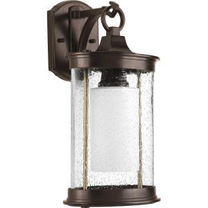 Archives - 1 Light Medium Outdoor Wall Lantern