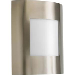 Anson - One Light Outdoor Wall Lantern