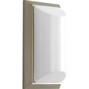 Shelton - One Light Small Outdoor Wall Lantern