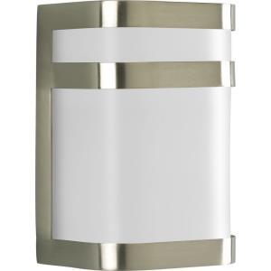 """Valera - 8"""" One Light Outdoor Wall Lantern"""