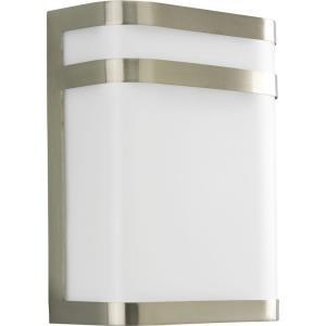 """Valera - 11"""" One Light Outdoor Wall Lantern"""
