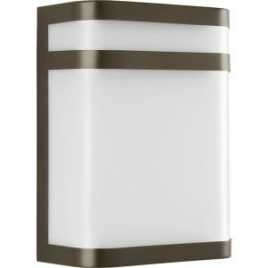 Valera - One Light Medium Outdoor Wall Lantern