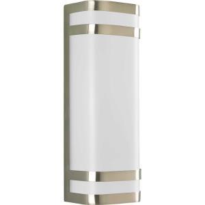 Valera - Two Light Outdoor Wall Lantern