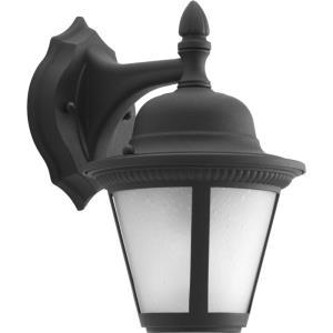 Westport - 10.25 Inch 9W 1 LED Outdoor Wall Lantern