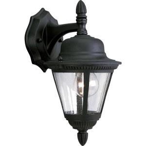Westport - One Light Outdoor Wall Lantern