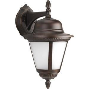 Westport - One Light Wall Lantern