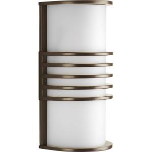 Parker - One Light ADA Wall Lantern