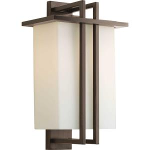 Dibs - 1 Light Medium Outdoor Wall Lantern